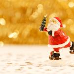 Le père Noël pourra librement circuler à Saint-Priest-sous-Aixe !