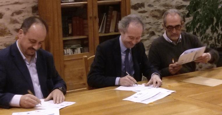Signatures-aines-St-priest-sous-aixe
