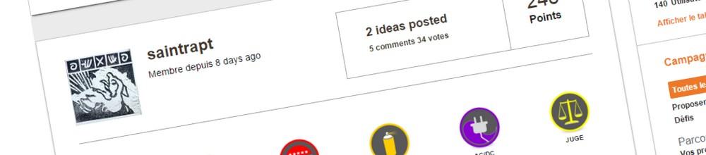ideascale