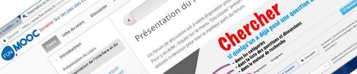 """MOOC """"Sur les pas des combattants de Verdun 1916-2016"""""""