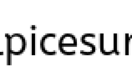 Atelier esprits créatifs - Samedi 23 mai 2015 - Vivre à Saint-Sulpice-sur-Lèze