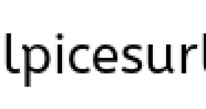 Vincelie - Studio de communication