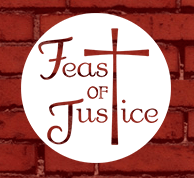 Feast of Justice