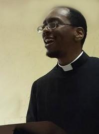 Pastor J