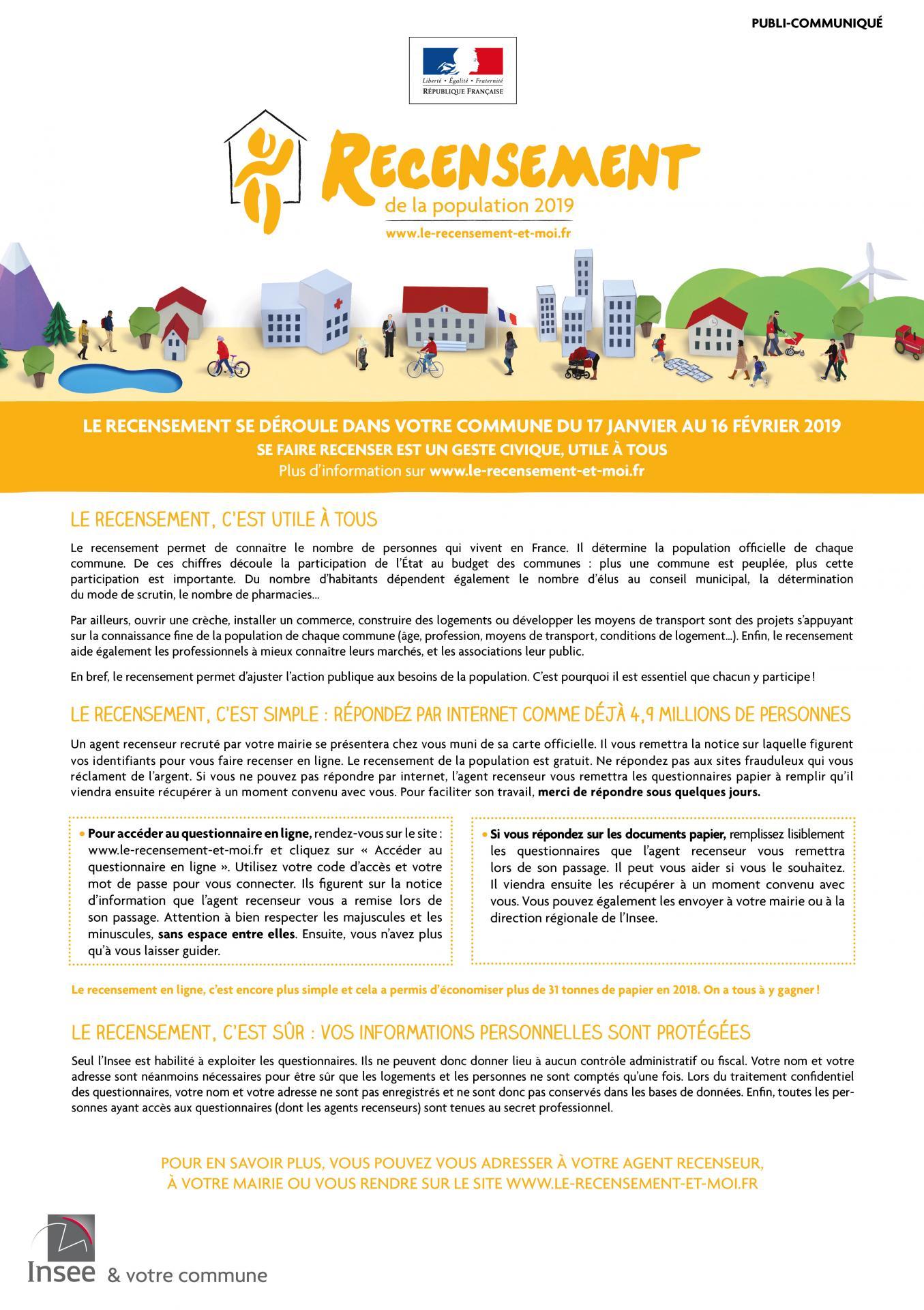 PublicommuniquePCMAG2019_web