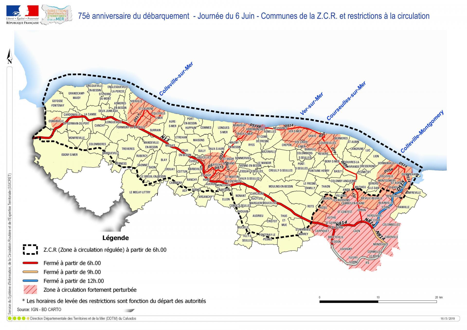 75e_Communes_ZRC – Definitive