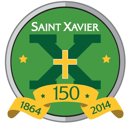 https://i2.wp.com/www.saintx.com/uploaded/About_Us/150th_Anniversary/150.png