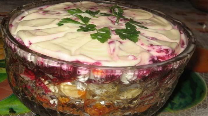 bistriy_i_vkusniy_salat