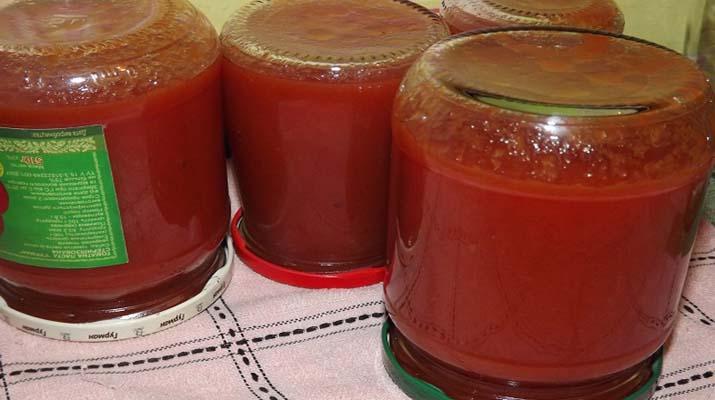 ketchup_v_bankah_na_zimy