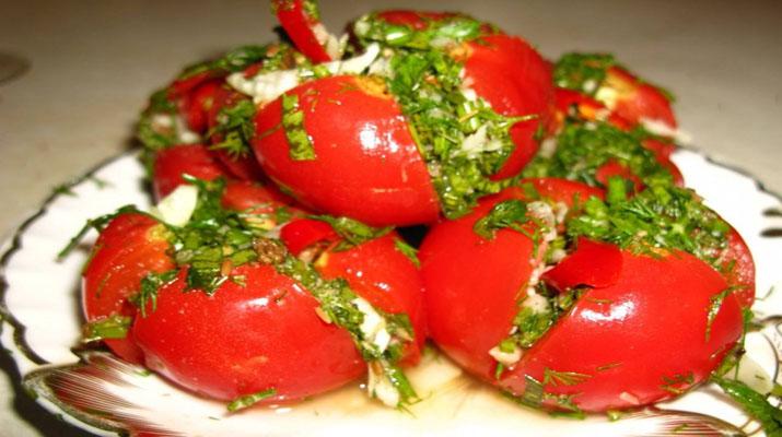 bistrie_solenie_pomidori