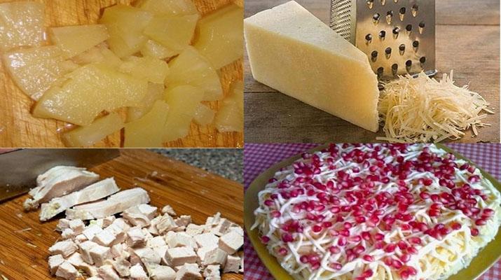 recept_salata_s_ananasom