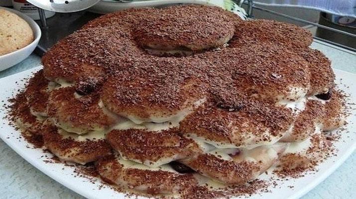 recept_torta_cherepaha_v_domashnih_ysloviah