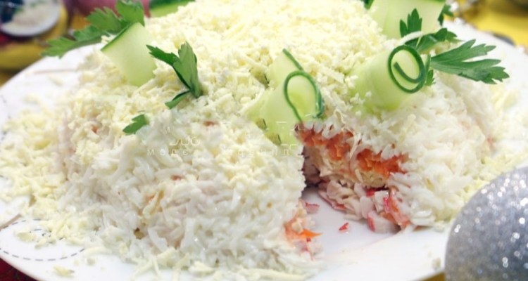 salat_na_noviy_god