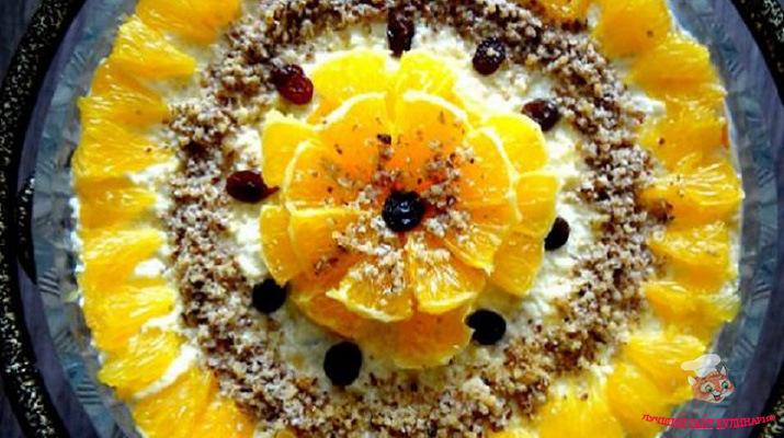 salat_s_apelsinami