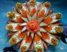 salaty-na-novyi-god-2016-samye-vkusnye-s