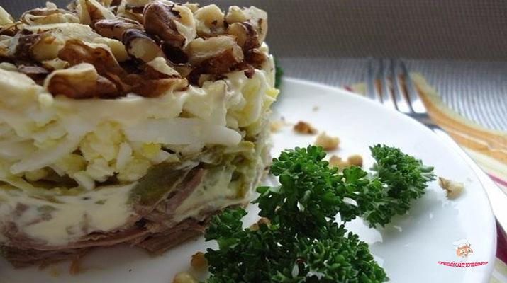 salat_cherniy_princ