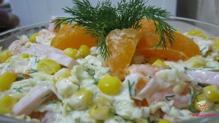 salat_novogodniy