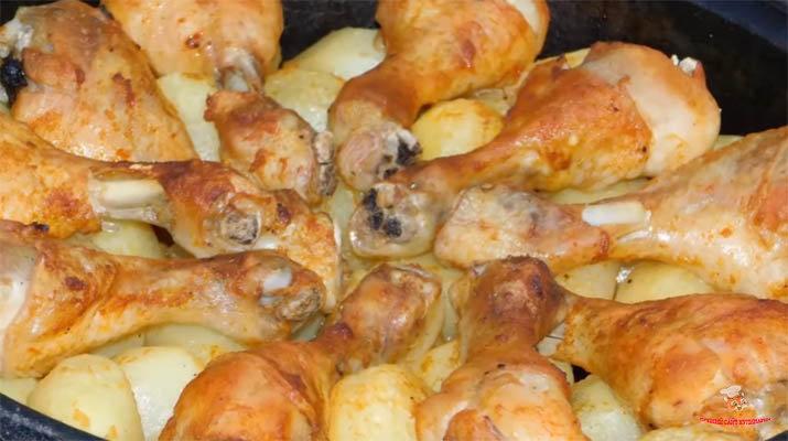 kurinye-nozhki-s-kartofelem