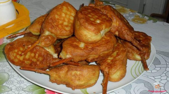 vkusnye-pirozhki-s-myasom3