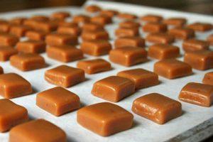 kak-sdelat-karamel-v-domashnix-usloviyax3