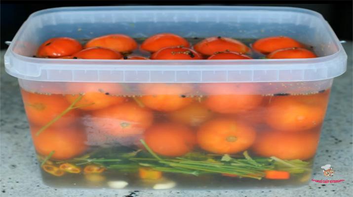 bochkovye-pomidory2