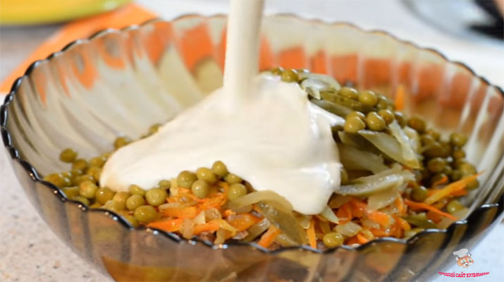 recept-salata-obzhorka-s-govyadinoj