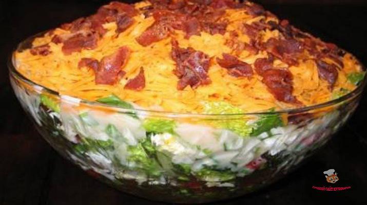 salat_sem_sloev
