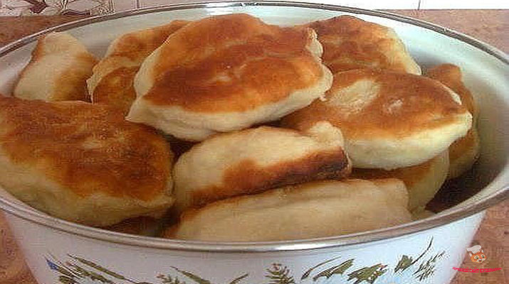 testo-na-kipyatke-dlya-pirozhkov