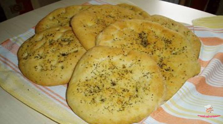 fokachcha-s-kartofelem