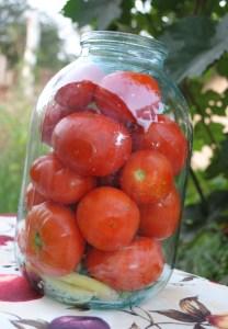 marinovannye-pomidory-sladkie