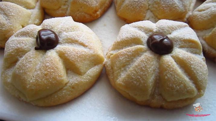 pechene-cvety