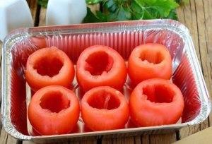 pomidory-farshirovannye-farshem2