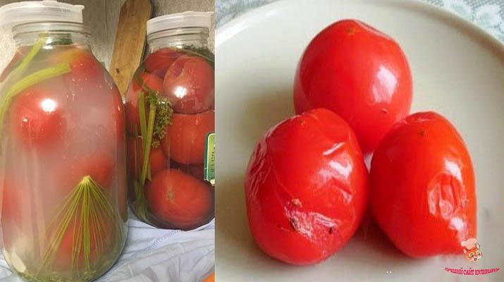 pomidory-kvashennye-v-bankax