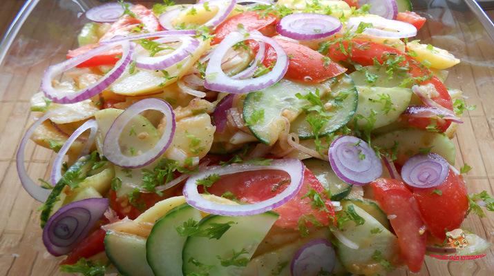 prostoj-salat-za-5-minut