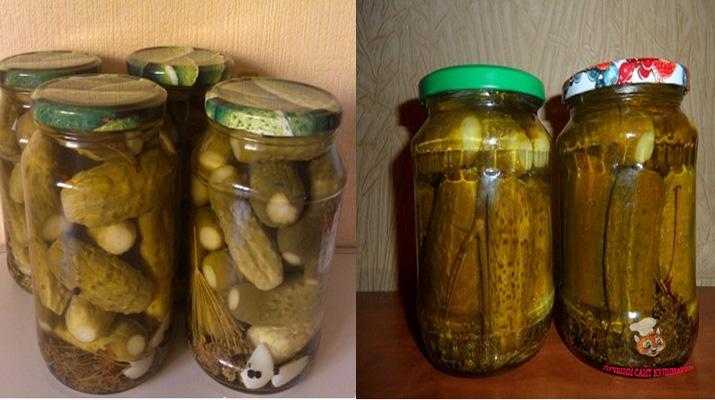 recept-sladkix-ogurcov