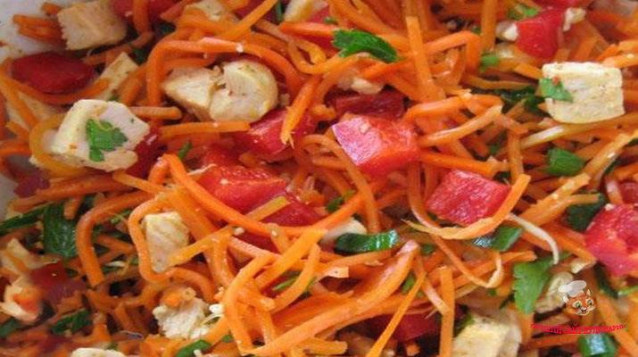 salat-petergof