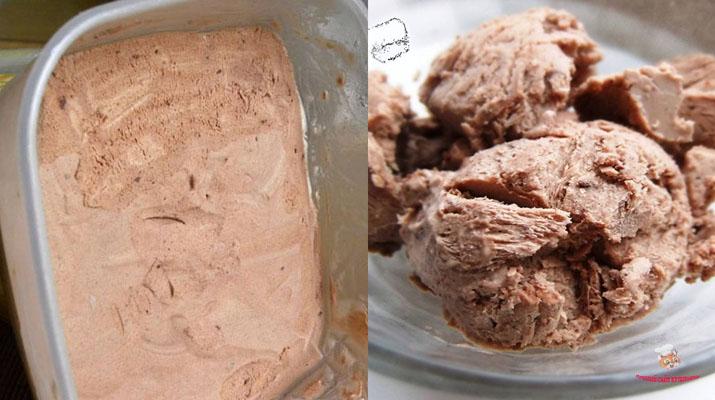 kak-sdelat-shokoladnoe-morozhenoe3