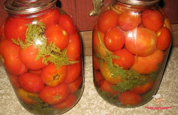 pomidory-na-zimu-s-morkovnoj-botvoj