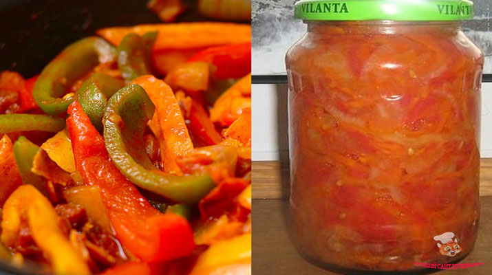 salat-iz-ovoshhej-na-zimu3