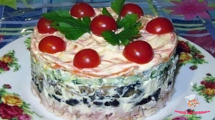 salat-vkusnyatina