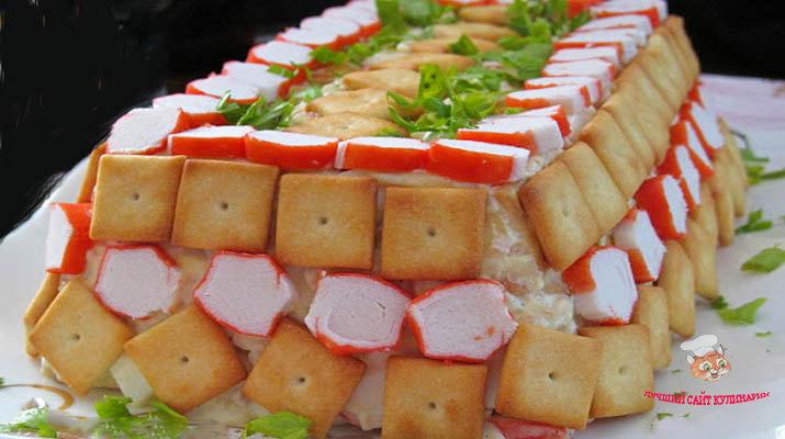zakusochnyj-tort-iz-krekerov