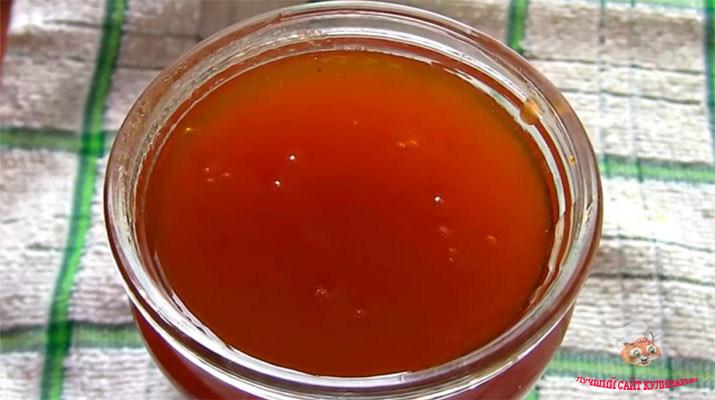 abrikosovyj-dzhem-na-zimu