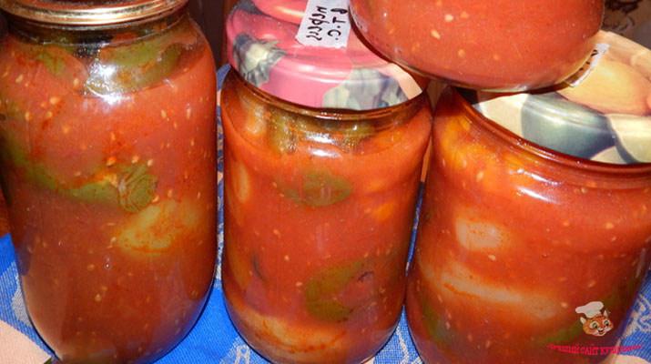 perec-v-tomatnom-soke2