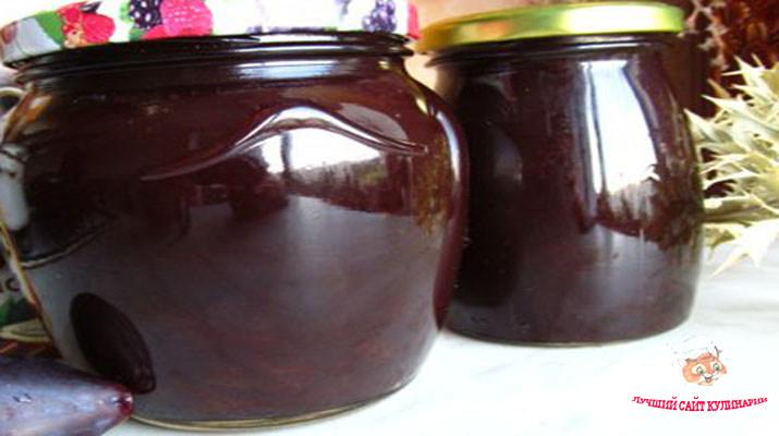 recept-varenya-sliva-v-shokolade2