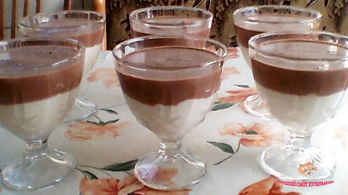 smetannoe-zhele-s-kakao2