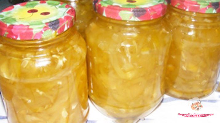 varene-iz-kabachkov-s-limonom2