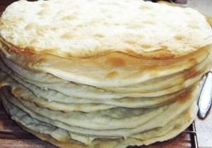 pechene-trubochki-s-nachinko2