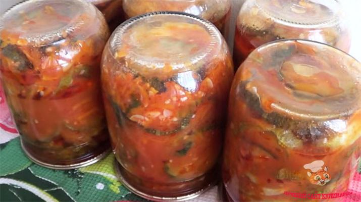 salat-iz-kabachkov-pikantnyj2