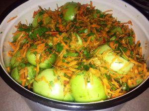 vkusnye-solenye-zelenye-pomidory2