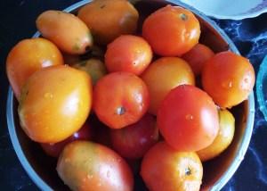 kvashenye-pomidory-v-bankax-kak-bochkovye26